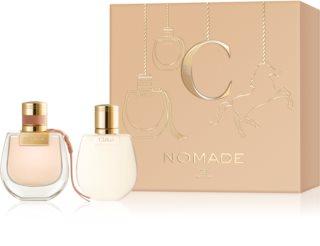 Chloé Nomade ajándékszett IV. hölgyeknek