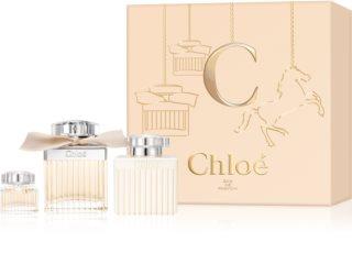 Chloé Chloé dárková sada XV. pro ženy