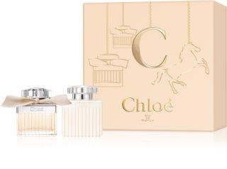 Chloé Chloé Gift Set  XIII. voor Vrouwen