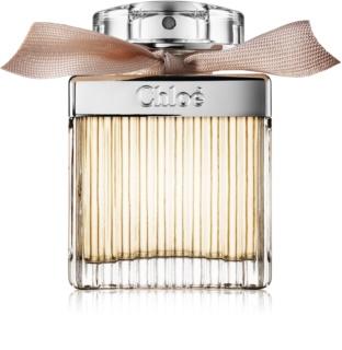 Chloé Chloé Eau De Parfum Voor Vrouwen 75 Ml Notinonl
