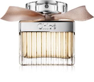 Chloé Chloé eau de parfum nőknek 50 ml