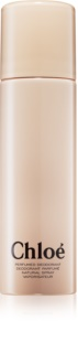 Chloé Chloé Deo Spray for Women 100 ml