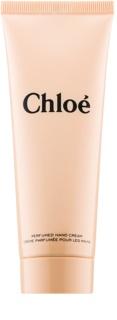 Chloé Chloé krém na ruce pro ženy 75 ml