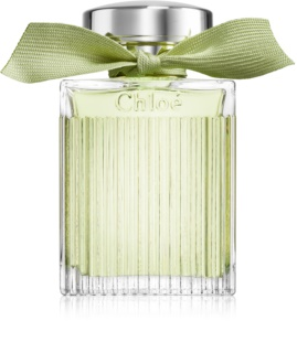Chloé L'Eau de Chloé Eau de Toilette for Women 100 ml