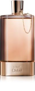 Chloé Love Eau de Parfum για γυναίκες 75 μλ