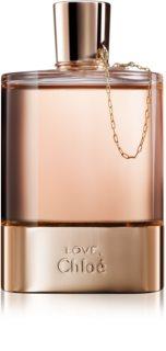 Chloé Love parfémovaná voda pro ženy 50 ml