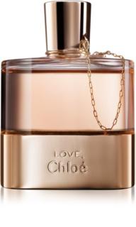 Chloé Love Eau de Parfum für Damen 30 ml