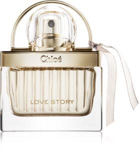 Chloé Love Story eau de parfum nőknek 30 ml