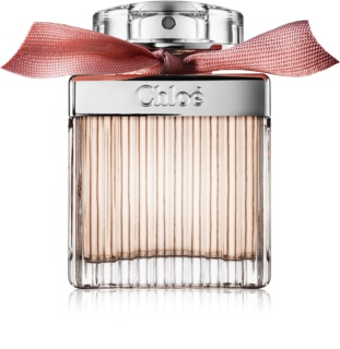 Chloé Roses de Chloé eau de toilette for Women