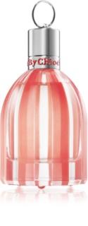Chloé See by Chloé Si Belle parfémovaná voda pro ženy 75 ml