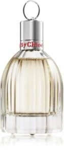 Chloé See by Chloé eau de parfum nőknek 75 ml