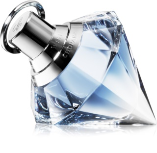 Chopard Wish Eau de Parfum für Damen 75 ml