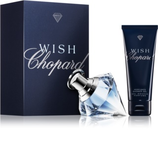 Chopard Wish lote de regalo V.