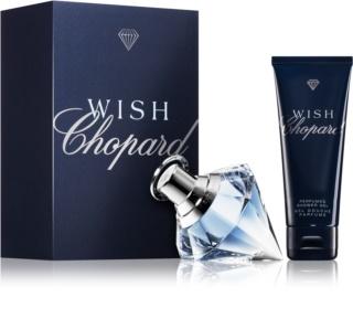 Chopard Wish ajándékszett IV.