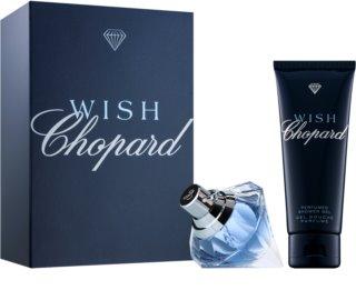 Chopard Wish подарунковий набір IV