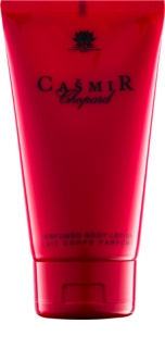 Chopard Cašmir Körperlotion Damen 150 ml