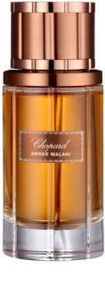 Chopard Amber Malaki парфумована вода для чоловіків 80 мл