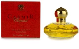 Chopard Cašmir eau de parfum per donna 100 ml
