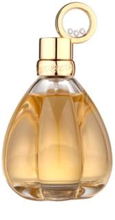Chopard Enchanted парфумована вода для жінок 75 мл
