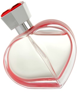 Chopard Happy Spirit Bouquet D'Amour eau de parfum nőknek 75 ml