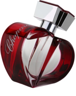 Chopard Happy Spirit Elixir d´Amour Eau de Parfum Damen 50 ml
