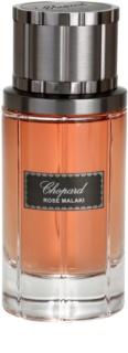 Chopard Rose Malaki парфумована вода унісекс 80 мл