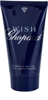 Chopard Wish Pink Diamond туалетна вода для жінок 30 мл