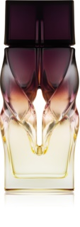 Christian Louboutin Trouble in Heaven Perfume for Women 80 ml