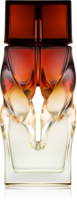 Christian Louboutin Bikini Questa Sera Parfum voor Vrouwen  80 ml