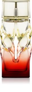 Christian Louboutin Tornade Blonde parfém pro ženy 80 ml