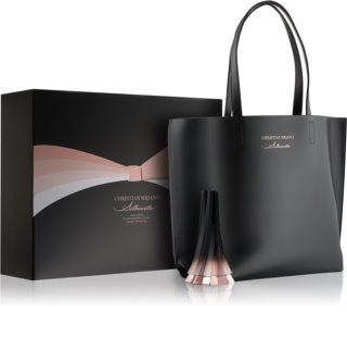 Christian Siriano Silhouette Gift Set II. for Women
