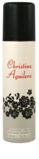 Christina Aguilera Christina Aguilera deospray pro ženy 150 ml