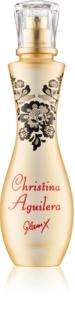 Christina Aguilera Glam X Eau de Parfum für Damen 60 ml