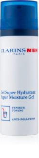 Clarins Men Hydrate Super Moisture Gel