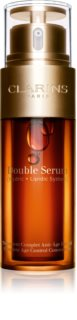 Clarins Double Serum sérum intense anti-âge