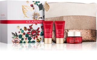 Clarins Super Restorative coffret I.