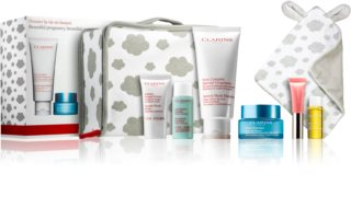 Clarins Body Specific Care kozmetički set I.