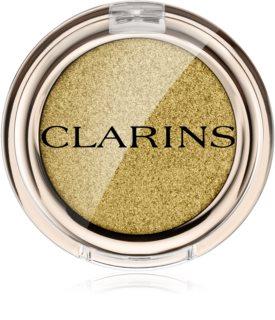 Clarins Eye Make-Up Ombre Sparkle třpytivé oční stíny