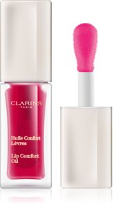 Clarins Lip Make-Up Instant Light Voedende Verzorging  voor Lippen