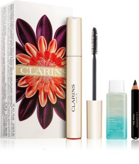 Clarins Eye Collection Set set cosmetice X.