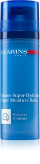 Clarins Men Hydrate baume hydratant pour homme
