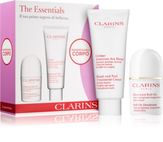Clarins Body Specific Care kozmetički set za žene