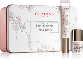 Clarins Face Make-Up Instant Light kozmetički set I. za žene