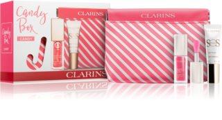 Clarins Candy Box kosmetická sada II. pro ženy