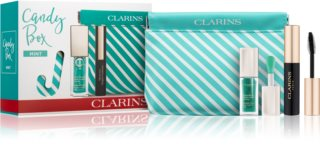 Clarins Candy Box kosmetická sada I. pro ženy