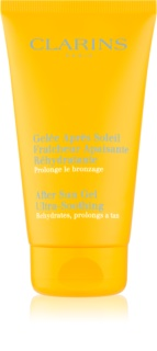 Clarins Sun Soothers Kalmerende After Sun Gel