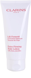 Clarins Body Extra-Firming leche corporal reafirmante