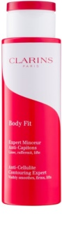 Clarins Body Expert Contouring Care Body Fit Expert