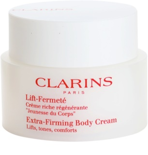 Clarins Body Extra-Firming Verstevigende Body Crème