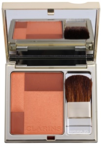 Clarins Face Make-Up Blush Prodige colorete iluminador